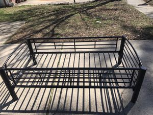 Bed Frame for Sale in Newport News, VA