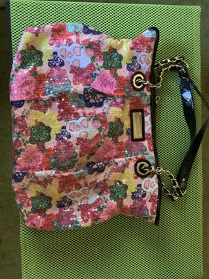 Betsy Johnson Shoulder Bag for Sale in Green Valley, AZ