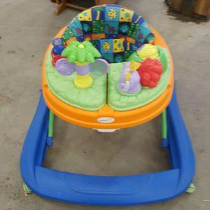 Walker for Sale in Leavenworth, WA