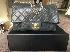 CHANEL Chic Quilt for Sale in Rockville, MD