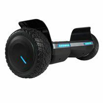 """GOTRAX SRX PRO 8.5"""" Bluetooth Hoverboard for Sale in Las Vegas, NV"""