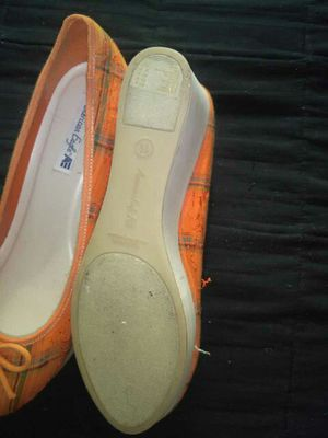 American eagle shoes and Cato shoes for Sale in Knoxville, TN