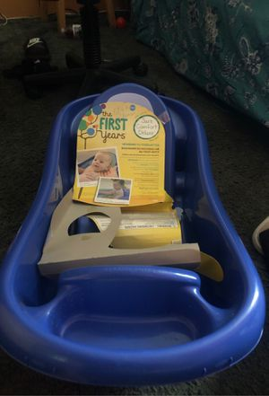 Baby tub for Sale in Madison Heights, VA