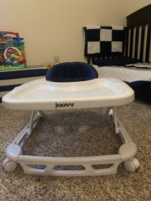 Joovy Baby Walker for Sale in Abilene, TX