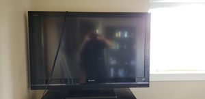 40 inch. Sony TV for Sale in Tacoma, WA