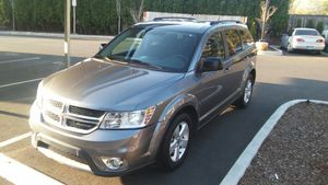 2013 Dodge journey for Sale in Sandy, OR