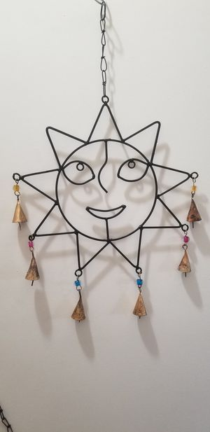 Wind chime for Sale in Vernon, CA