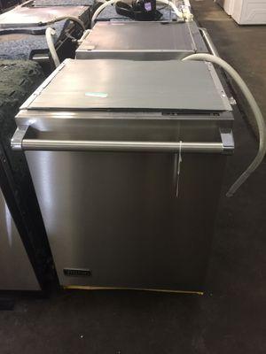 Viking Dishwasher for Sale in San Luis Obispo, CA