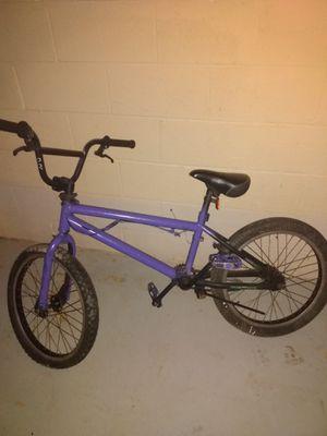 Hyper kids bmx bike for Sale in Hazel Park, MI