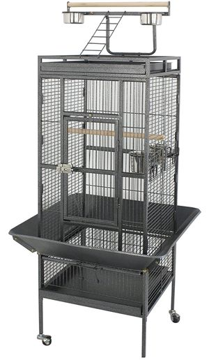 Large bird cage for Sale in West Covina, CA