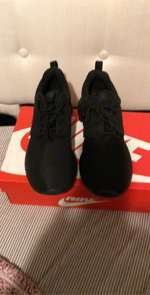 Nike Roshe One for Sale in Los Angeles, CA