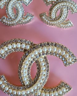 Earrings And Brooch Set for Sale in Cypress,  TX