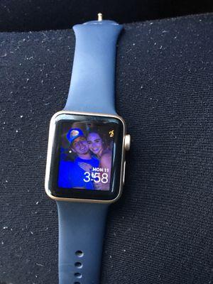 Apple Watch for Sale in Simpsonville, SC