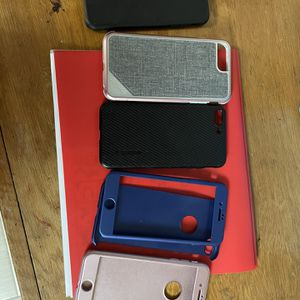 iPhone 7plus Cases for Sale in Moreno Valley, CA