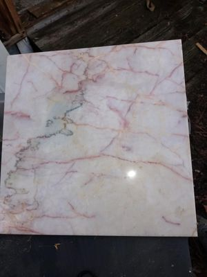Free marble tiles for Sale in Clayton, NC