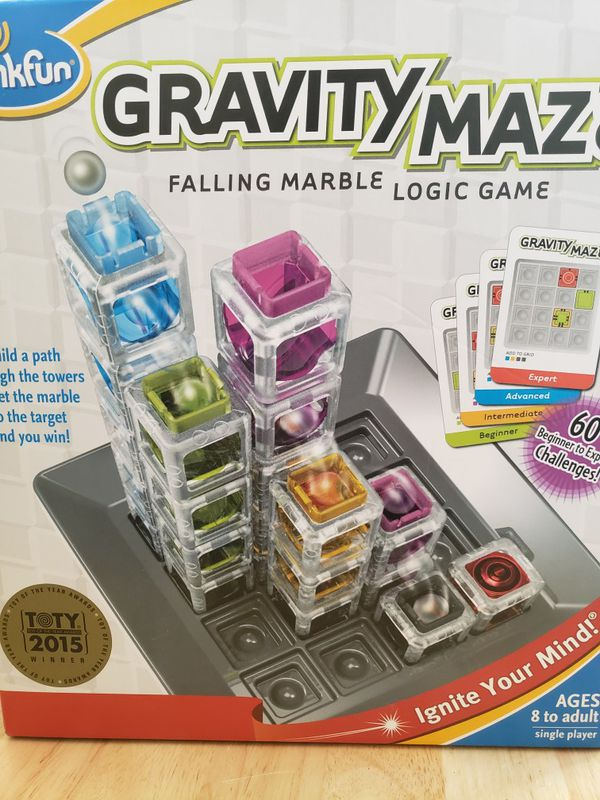 Kids puzzle board games 2