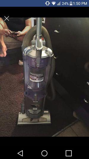 Shark vacuum for Sale in West Valley City, UT