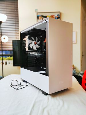 🔥 budget gaming computer for Sale in Queens, NY