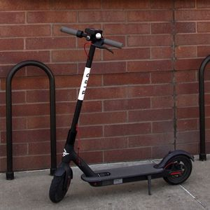 Electric Scooter for Sale in Clifton, NJ