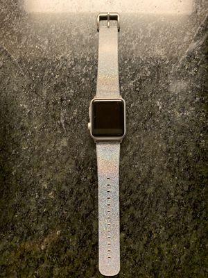 Apple Watch for Sale in Hialeah, FL