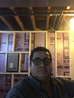 Remodeling basement for Sale in Rockville, MD