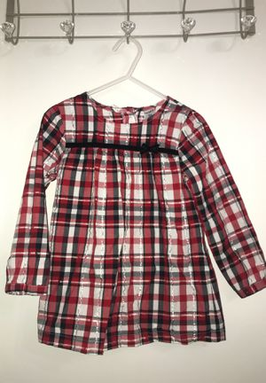 Blouse for Sale in Port St. Lucie, FL