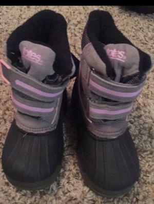 Girls boot for Sale in McKinney, TX
