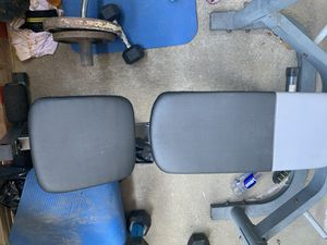 Bench for Sale in Fresno, CA