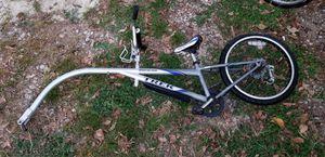 Mountain train trek bike for Sale in Fort Worth, TX