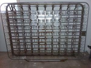 Scrap metal for Sale in Virginia Beach, VA