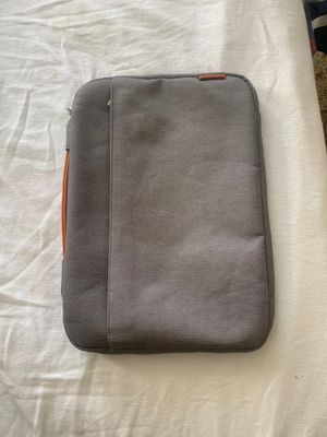 "Inateck 13"" laptop case/sleeve for Sale in San Mateo, CA"
