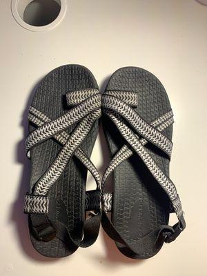 Airwalk Shoes for Sale in Mesa, AZ