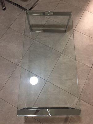 Mesa de centro coffee table for Sale in Miami, FL