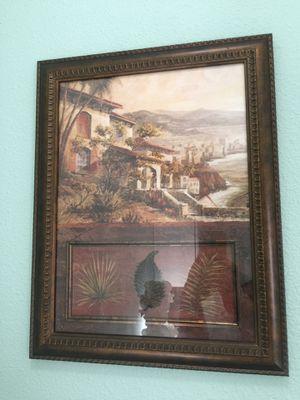 Cuandro Chico for Sale in Del Valle, TX