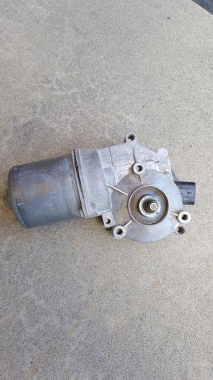 Windshield wiper motor for Sale in West Valley City, UT