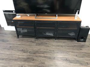 Tv unit. for Sale in Redondo Beach, CA