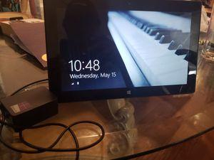 Microsoft Window Surface RT for Sale in Belleville, MI