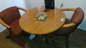 Cute dining table for Sale in Fresno, CA