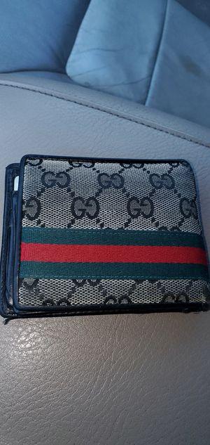 Gucci for Sale in Philadelphia, PA