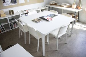 IKEA conference table for Sale in Glendale, CA