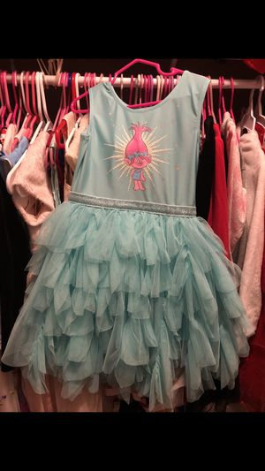 Trolls 👗 5t for Sale in Prospect Heights, IL