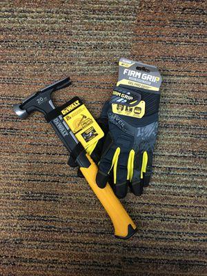 DeWalt work tools for Sale in Denver, CO