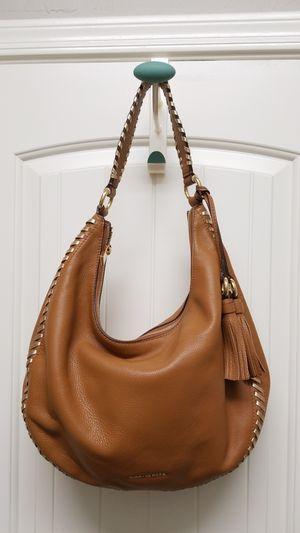 Brand new with tags still attached Michael Kors purse and wallet for Sale in Goodyear, AZ