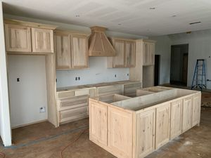 Kitchen Cabinets for Sale in Frisco, TX