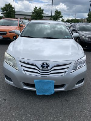 Toyota Camry 2011 for Sale in Fairfax, VA
