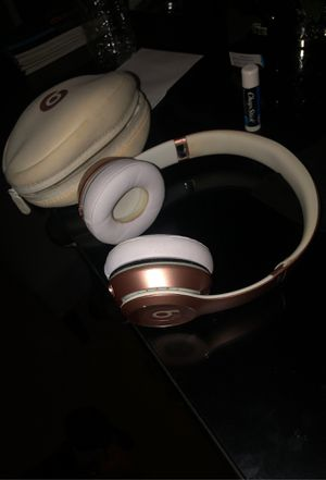 Solo3 Beats for Sale in Chicago, IL