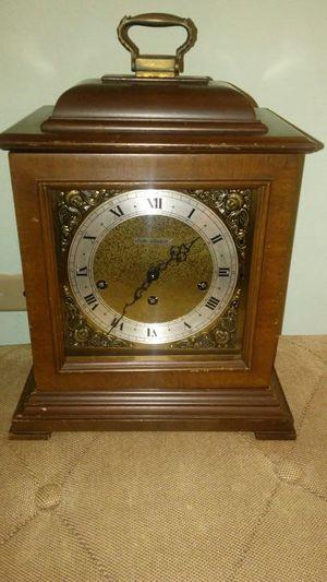 Seth Thomas mantel clock for Sale in West Miami, FL