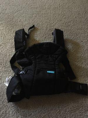 Baby carrier for Sale in Silver Spring, MD