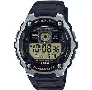 Casio AE-2000W-9AVCF Watch for Sale in Brooklyn, NY