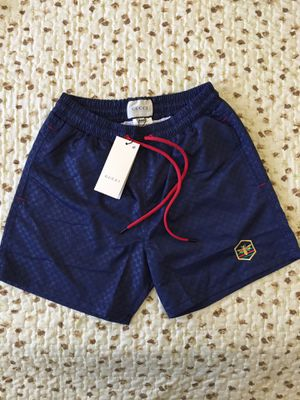 Gucci Swim Shorts for Sale in Union City, CA